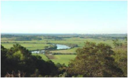 maroochy estuary